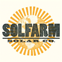 AREN 019: GOING GREEN? WHAT YOU NEED TO KNOW ABOUT SOLAR WITH SOLFARM SOLAR CO.