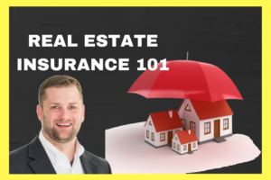 Jared Bellmund – Insurance