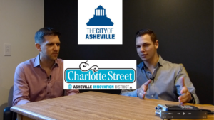 CHARLOTTE ST DEVELOPMENT CHAMBER EVENT RECAP | AREN 82