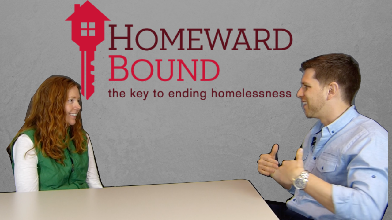LANDLORDS HOUSING THE HOMELESS | AREN 84