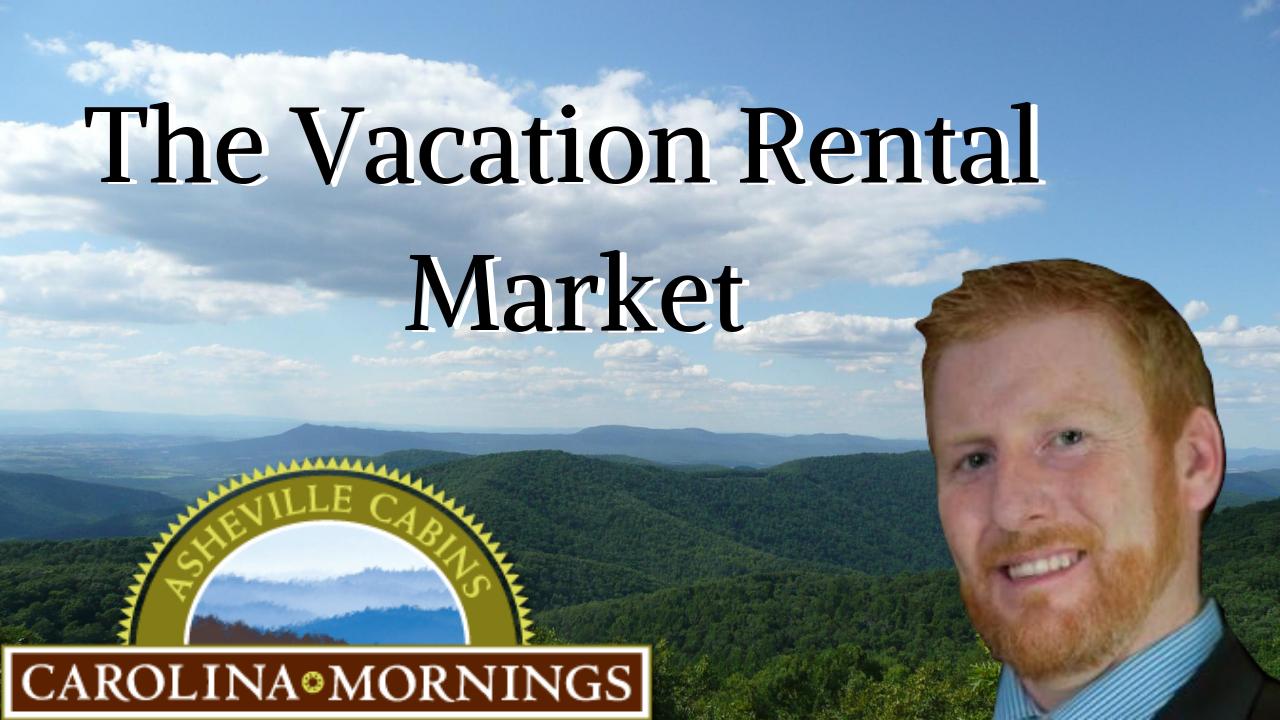 Gay Weber – Vacation Rentals