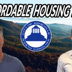 The City of Asheville's Affordable Housing Bond