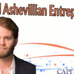 ASHEVILLE LOCAL & BUSINESS OWNER Oby Morgan | AREN 106